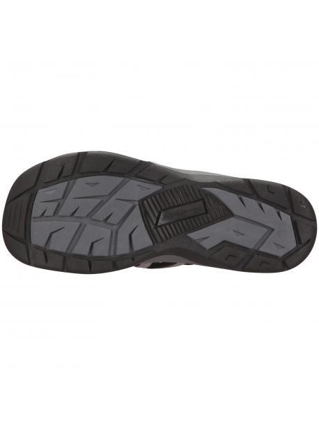 Uni letní obuv LANCASTER 3 černá / UBTR212990