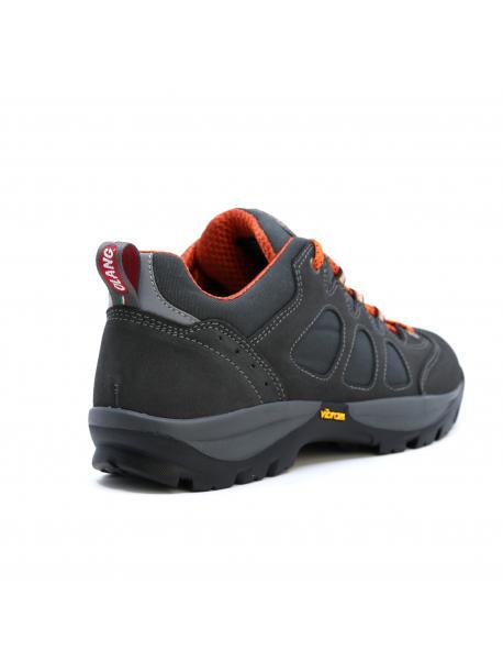 Treková obuv Olang TURES 816 antracite
