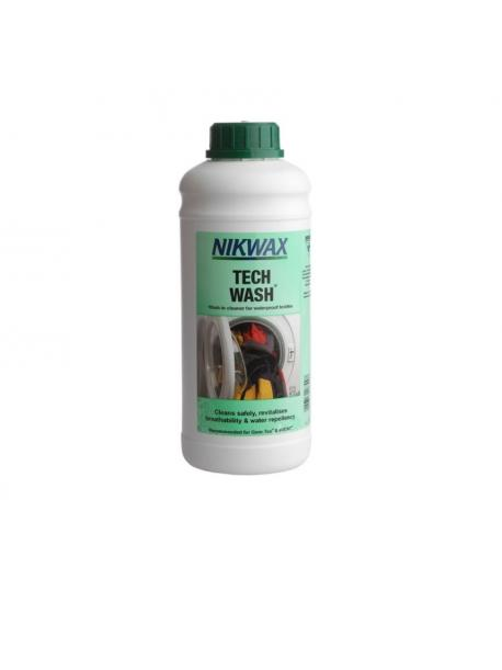 Tech Wash 1 l / 800183